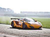 McLaren MP4-12C GT3, 10 of 36