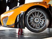McLaren MP4-12C GT3, 11 of 36