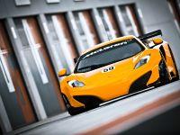 McLaren MP4-12C GT3, 29 of 36