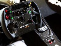 McLaren MP4-12C GT3, 30 of 36