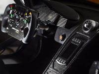 McLaren MP4-12C GT3, 26 of 36