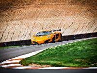 McLaren MP4-12C GT3, 19 of 36