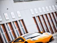 McLaren MP4-12C GT3, 22 of 36