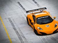 McLaren MP4-12C GT3, 24 of 36