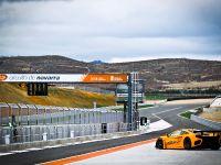 McLaren MP4-12C GT3, 15 of 36