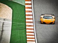 McLaren MP4-12C GT3, 14 of 36
