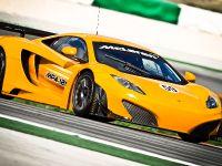 McLaren MP4-12C GT3, 32 of 36