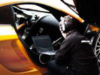 McLaren MP4-12C GT3, 33 of 36