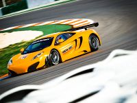 McLaren MP4-12C GT3, 34 of 36
