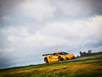 McLaren MP4-12C GT3, 35 of 36