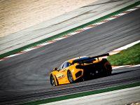 McLaren MP4-12C GT3, 36 of 36
