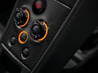 McLaren MSO 650S Coupe Concept, 3 of 7