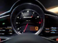 McLaren MSO Defined, 2 of 6
