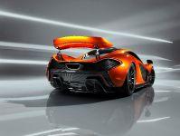 McLaren P1 Concept, 10 of 15