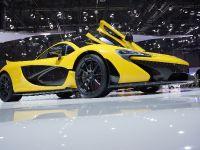McLaren P1 Geneva 2013, 5 of 9