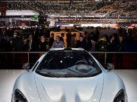 thumbnail image of McLaren P1 Geneva 2014