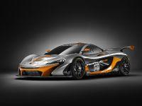 McLaren P1 GTR, 2 of 7