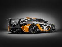 McLaren P1 GTR, 4 of 7