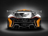 McLaren P1 GTR, 5 of 7