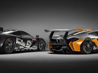 McLaren P1 GTR, 7 of 7