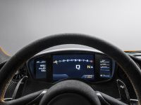 thumbs McLaren P1 Interior, 2 of 3