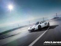 McLaren Special Operations 12C Concept, 1 of 6
