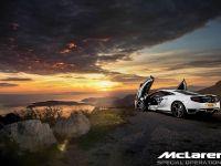 McLaren Special Operations 12C Concept, 3 of 6