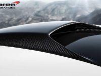McLaren Special Operations 12C Concept, 5 of 6