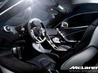 McLaren Special Operations 12C Concept, 6 of 6