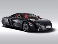 McLaren X-1 Concept, 3 of 16