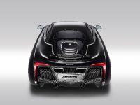 McLaren X-1 Concept, 11 of 16