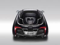 McLaren X-1 Concept, 12 of 16