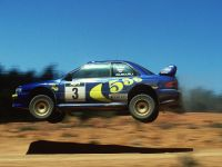 McRae tribute to set new world record, 2 of 4