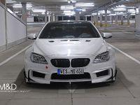 MD BMW 650i F13 , 1 of 20
