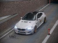 MD BMW 650i F13 , 3 of 20