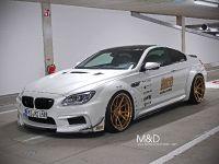 MD BMW 650i F13 , 4 of 20