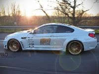 MD BMW 650i F13 , 7 of 20
