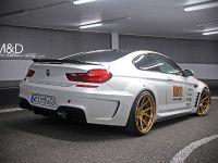 MD BMW 650i F13 , 9 of 20