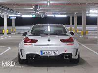 MD BMW 650i F13 , 11 of 20