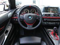 MD BMW 650i F13 , 12 of 20