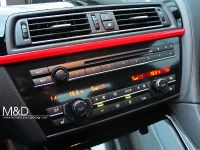 MD BMW 650i F13 , 13 of 20