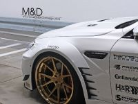 MD BMW 650i F13 , 17 of 20