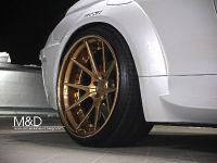 MD BMW 650i F13 , 18 of 20