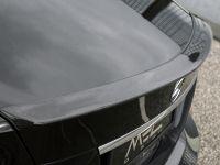 MEC Design Mercedes-Benz C63 AMG, 1 of 18