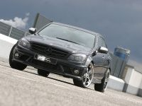 MEC Design Mercedes-Benz C63 AMG, 2 of 18