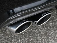 MEC Design Mercedes-Benz C63 AMG, 7 of 18