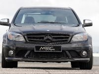 MEC Design Mercedes-Benz C63 AMG, 9 of 18