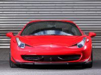 MEC Design Ferrari 458 Italia, 3 of 19