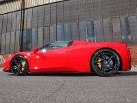 MEC Design Ferrari 458 Italia, 6 of 19