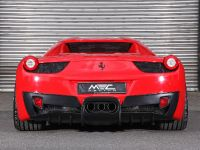 MEC Design Ferrari 458 Italia, 7 of 19